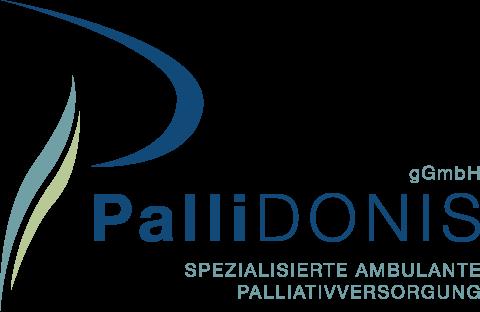 PalliDONIS